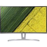 "27"" (68,58cm) Acer ED-Serie UM.HE3EE.005 silber 1920x1080 1xDVI"