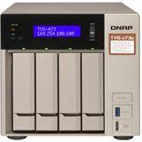 QNAP NAS TVS-473e-4G 4 Bay