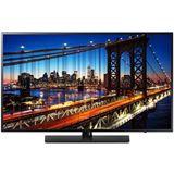 "43"" (109cm) Samsung Hotel TV HG43EE690DB Full HD 60Hz LED DVB-C"