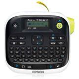 Epson LabelWorks LW-300L Etikettendrucker C51CB69210 (Thermotransfer,