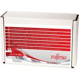 Fujitsu Includes 2x Pick Rollers and 2x Brake Rollers Estimated Life