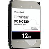 "12000GB WD SATA3-Raid HD3.5"" HUH721212ALE600/512e"
