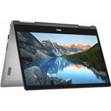 "Notebook 13.3"" (33,78cm) Dell EMC INSPIRON 7000 2IN1 8GB 256G"