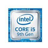 Intel Core i5 9600K 6x 3.70GHz So.1151 TRAY