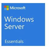 Microsoft Windows 2019 Server Essentials x64 1pk DSP 1-2CPU dt.