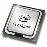 Intel Pentium G870 2x 3.10GHz So.1155 TRAY