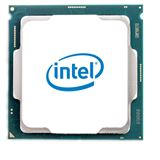 Intel Core i9 9920X 12x 3.50GHz So.2066 WOF