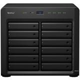 Synology DS2419+ 4GB 12-Bay