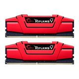 32GB (2x 16384MB) G.Skill DDR4 PC 3600 CL19 KIT 32GVRB Ripjaws
