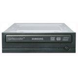 Samsung SH-S203B/BEBE SATA schwarz bulk