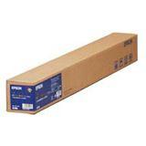 Epson S042083 Premium Luster Fotopapier 44 Zoll (111.8 cm x 30.5 m)