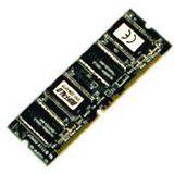 Epson 7000275 64MB RAM AcuLaser
