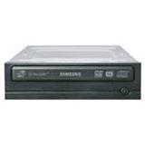 Samsung SH-S203D/BEBE SATA schwarz bulk ohn