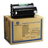 Minolta 1710552-001 Print Head Uni