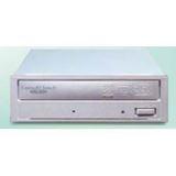 Optiarc AD-7203S-0S DVD Brenner SATA silber