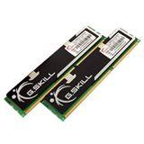 4GB G.Skill HZ Series DDR3-1600 DIMM CL7 Dual Kit