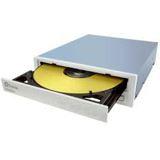 Plextor DVD Brenner PX-820SA/T3