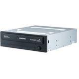 Samsung DVD+-R/RW/DL/RAM bulk black