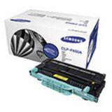 Samsung CLP-F650A/SEE Fixiereinheit f. 650/n