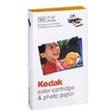 Kodak Printer Dock Media PH40
