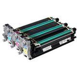 Konica Minolta Imaging Unit Value Pack (YMC) magicolor 4600/5500/5600