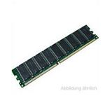 2GB Samsung Value DDR3-1333 DIMM CL9 Single