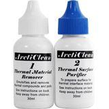 (€16,40*/100ml) Arctic Silver ArctiClean CPU-Kühler