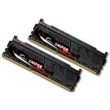 8GB G.Skill SNIPER DDR3-1333 DIMM CL9 Dual Kit