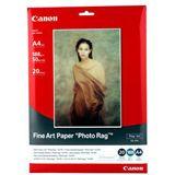 "Canon Papier ArtSmooth 60.96cm/24"""