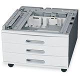 Lexmark Papierzufuhr 3x520Bl.f.C950/