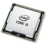 Intel Core i5 2320 4x 3.00GHz So.1155 TRAY