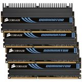 16GB Corsair Dominator DDR3-1866 DIMM CL9 Quad Kit