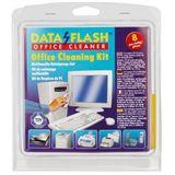 (€7,53*/100ml) Data Flash Computer/Peripherie-Geräte
