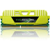 8GB GeIL EVO Corsa DDR3-1600 DIMM CL10 Single