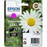 Epson Tinte C13T18134010 magenta