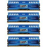 32GB Patriot Intel Extreme Masters Series DDR3-1600 DIMM CL9 Quad Kit