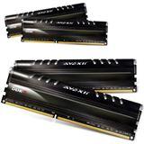 32GB Avexir Core Series DDR3-2400 DIMM CL10 Quad Kit