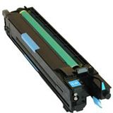 Konica Minolta Imaging Unit IU-610M bizhub C451/C550 magenta (A0600DF)