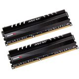 16GB Avexir Core Series DDR3-2133 DIMM CL9 Dual Kit