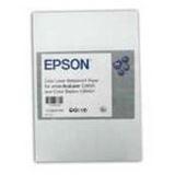 Epson Premium Canvas Satin Fotopapier 17 Zoll (43.2 com x 12.2 m) (1