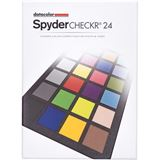 DataColor SpyderCheckr24