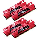 16GB GeIL EVO Potenza DDR4-2133 DIMM CL15 Quad Kit