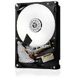 """6000GB Hitachi Ultrastar 7K6000 0F22791 128MB 3.5"""" (8.9cm) SAS"""