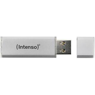 32 GB Intenso Ultra Line weiss USB 3.0