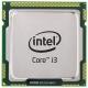 Intel Core i3 4330 2x 3.50GHz So.1150 TRAY